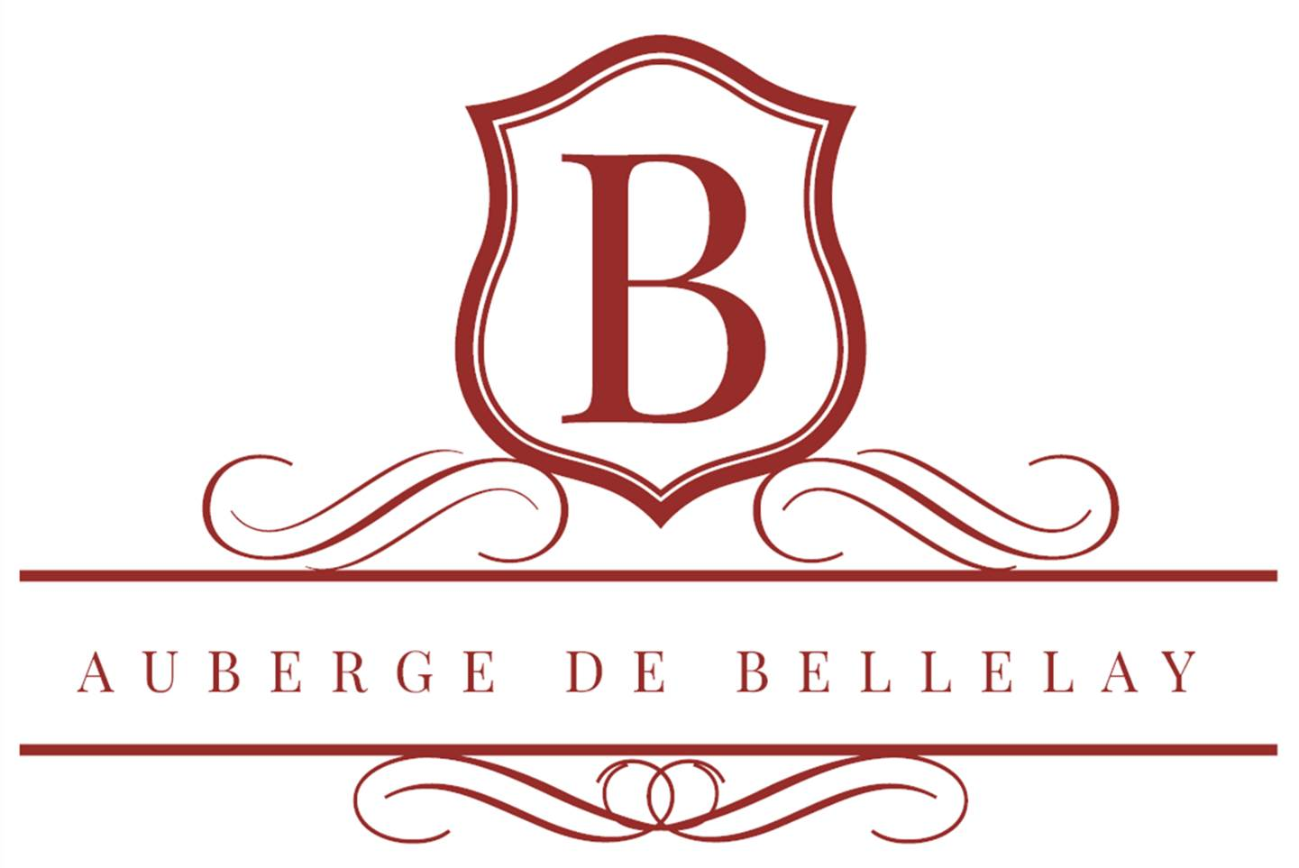 Auberge de Bellelay